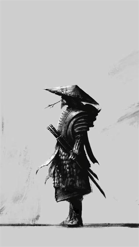 720x1280 - Fantasy/Samurai - Wallpaper ID: 627938   Favorite Places & Spaces   Samurai wallpaper