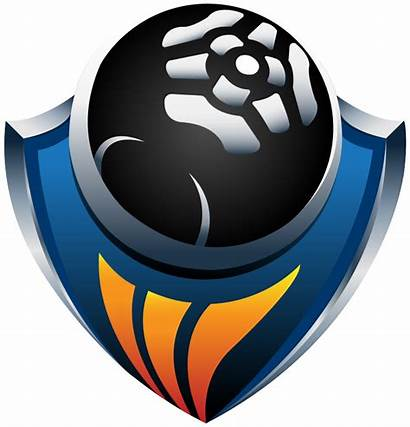 Rocket League Ball Renegade Cup Na Finals