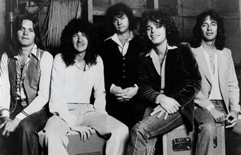 reo speedwagon silver rockers pictures cbs news