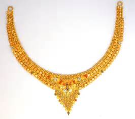 images of gold wedding rings gold necklace gold jewellery gold chain necklace gold