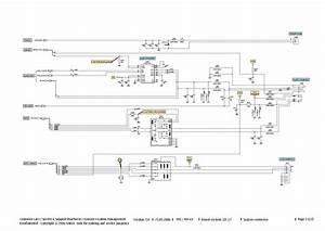 Nokia N91 Rm43 Schematics Service Manual Download