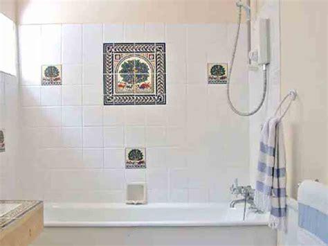 cheap bathroom ideas cheap bathroom tile ideas decor ideasdecor ideas
