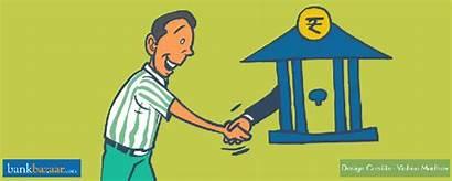 Lending Rates Cuts Loan Travancore Bank State