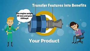 Free Sales Training Video  Develop Your Product Knowledge