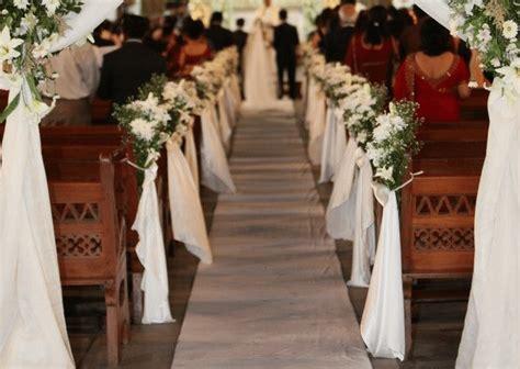 team wedding busting the wedding budget tips for saving money on your wedding
