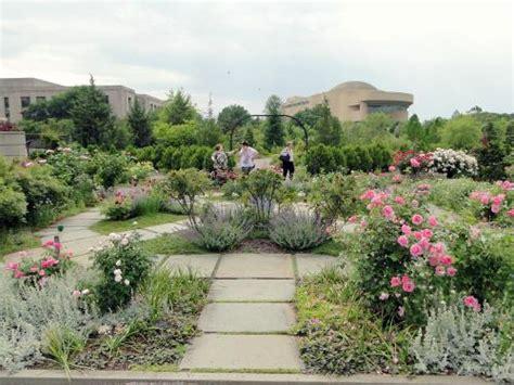 dc botanical gardens national botanic gardens washington dc visions of travel