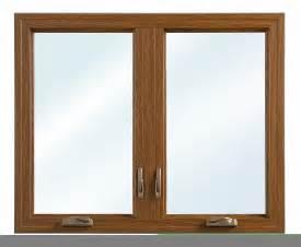 casement windows  window nation replacement casement