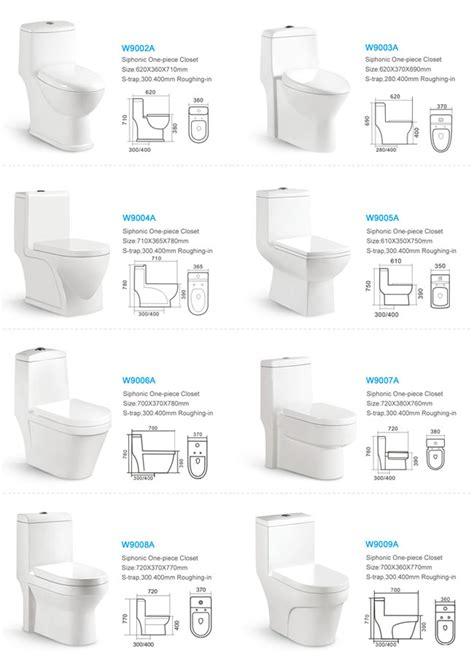 ceramic 360 angle tornado flushing one toilet buy fast flush toilets wc toilet different