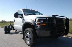 Sell Used    No Reserve    2005 Ford F450  550 Xl Superduty
