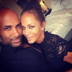 Happy Birthday Boris Kodjoe | People Magazine