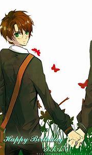 Harry Potter Mobile Wallpaper #756624 - Zerochan Anime ...