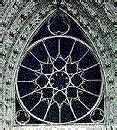 Gotische Fenster Konstruktion : 1 kreis ~ Lizthompson.info Haus und Dekorationen