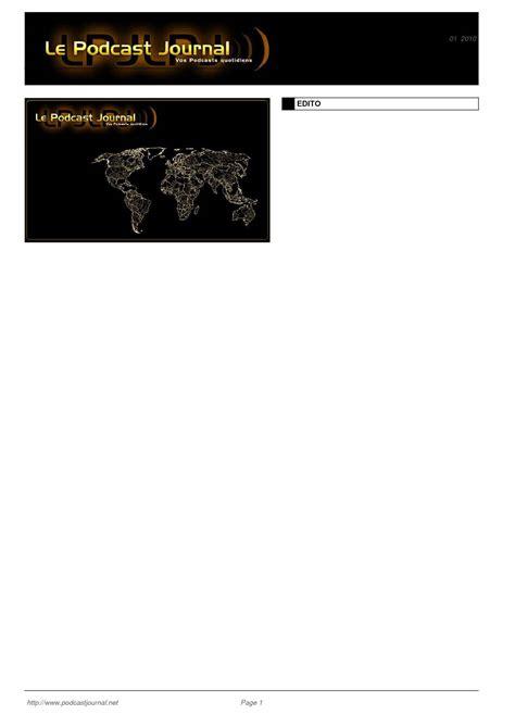 L Empire Ottoman En Algérie by Procuration Consulat D Alg 195 169 Rie A Nanterre