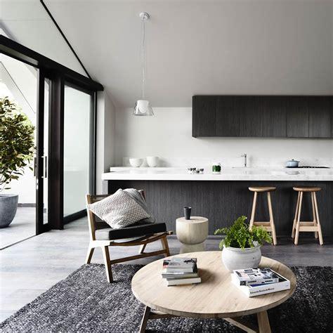 Apartments Minimalist by Minimalist Apartment Style Minimalism