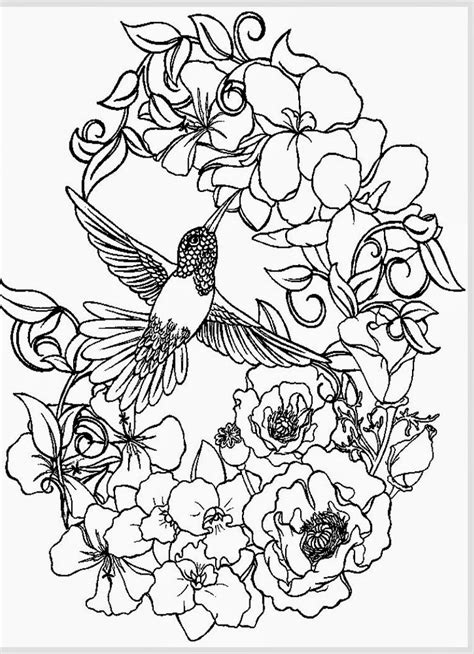 rose of sharon preschool 47 free printable coloring pages to print 206