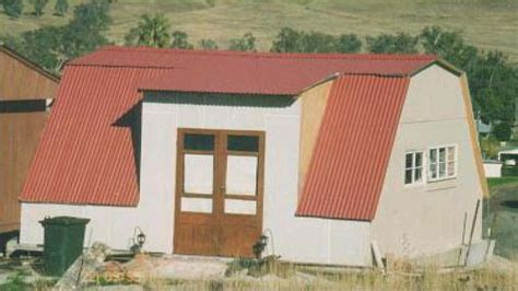 small energy efficient home plans small energy efficient house kits energy efficient