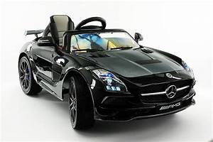 Mercedes Sls Amg : sls motor ~ Melissatoandfro.com Idées de Décoration