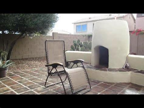 repair   gravity chair camper wiz chair