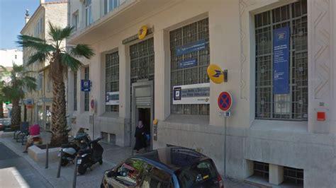 bureau de poste annecy bureau de poste cannes 28 images bureau de poste