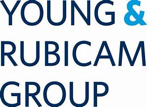 Young & Rubicam Archives