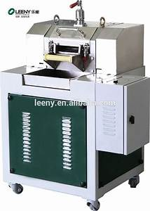 secondary use plastic letters cutting machine buy With letter cutting machine