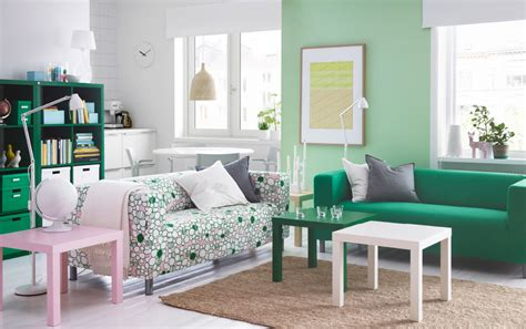 Ikea Divani 2016 Catalogo Prezzi