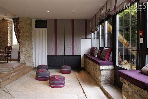 papier peint contemporain chambre mur de et intérieur déco c0166 mires