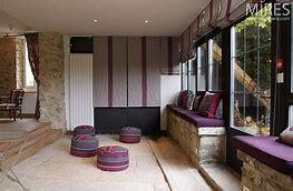 Hd Wallpapers Decoration Interieur Salle A Manger Salon Modern