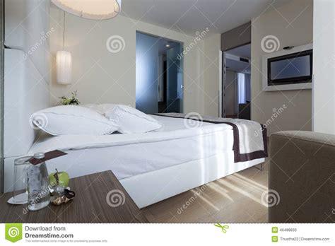 davaus net chambre d hotel de luxe avec des id 233 es int 233 ressantes pour la conception de la chambre