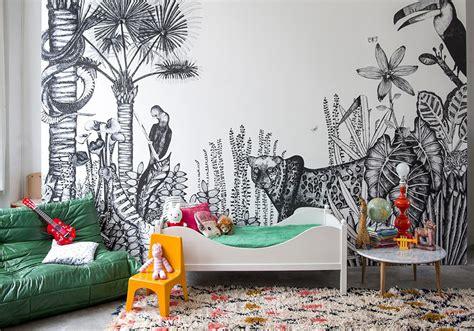 plus chambre chambre fille originale maison design modanes com