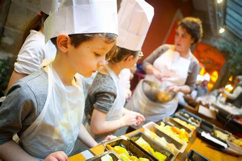 atelier cuisine enfants atelier cuisine pour les enfants big 2017