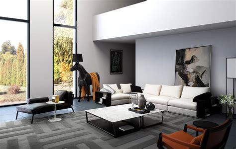 home interior design usa modern living room interior design ideas with freetown