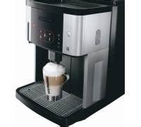 wmf koffiemachine 800 wmf 800 im test testberichte de note