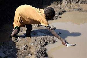 World Water Day 2015: Photos to make you think twice about ...