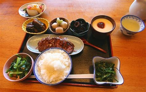 kyoto food guide kyoto cuisine