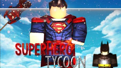 codes   player superhero tycoon  strucidcodescom