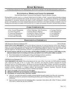 front office executive resume format
