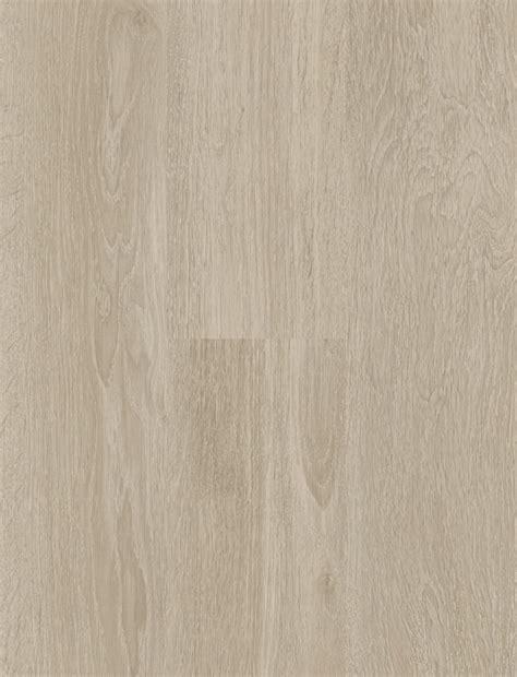 pergo flooring phone number pergo public extreme classic plank white oak laminate flooring wall floor solutions
