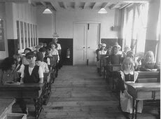 Year 3 visit the Ragged School! Eleanor Palmer Primary