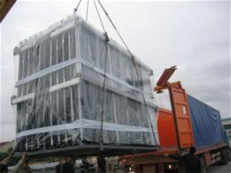 Unitized Curtain Wall Manufacturers by China Unitized Curtain Wall China Curtain Wall Unitized