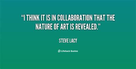 quotes  teamwork  collaboration quotesgram