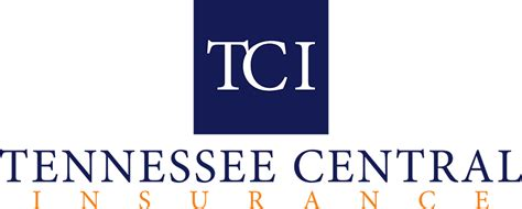 3.8 out of 5 stars.3.8. Your Local Seymour Trexis Agency   Tennessee Central Insurance