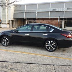 east side window tinting    reviews car