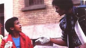 Alfonso Ribera | Michael Jackson World Network