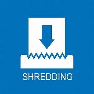 shipping fingerprint shredding at postalmax in scottsdale With where can i find a place to shred documents