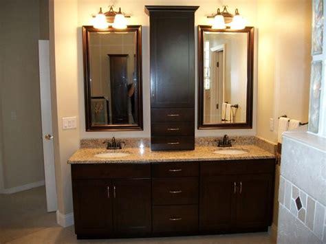 pictures  custom built bathroom vanities fantine linen