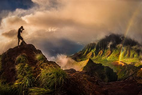 patrick kelley  founds photography workshops  hawaii