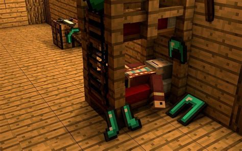 Minecraft Animation Wallpaper - cool minecraft backgrounds wallpaper cave