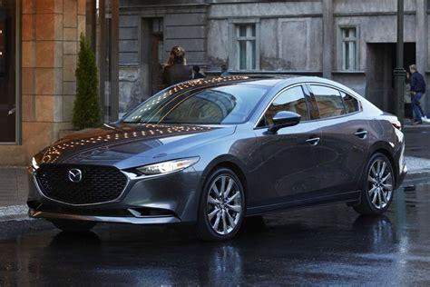 Mazda Skyactiv Diesel 2020 by Mazda 3 2020 La Nueva Generaci 243 N De Un 237 Cono 33 Fotos