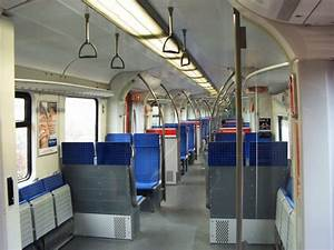 Sbahn München Plan : this bart train has single seats on one side mildly interesting bayarea ~ Watch28wear.com Haus und Dekorationen